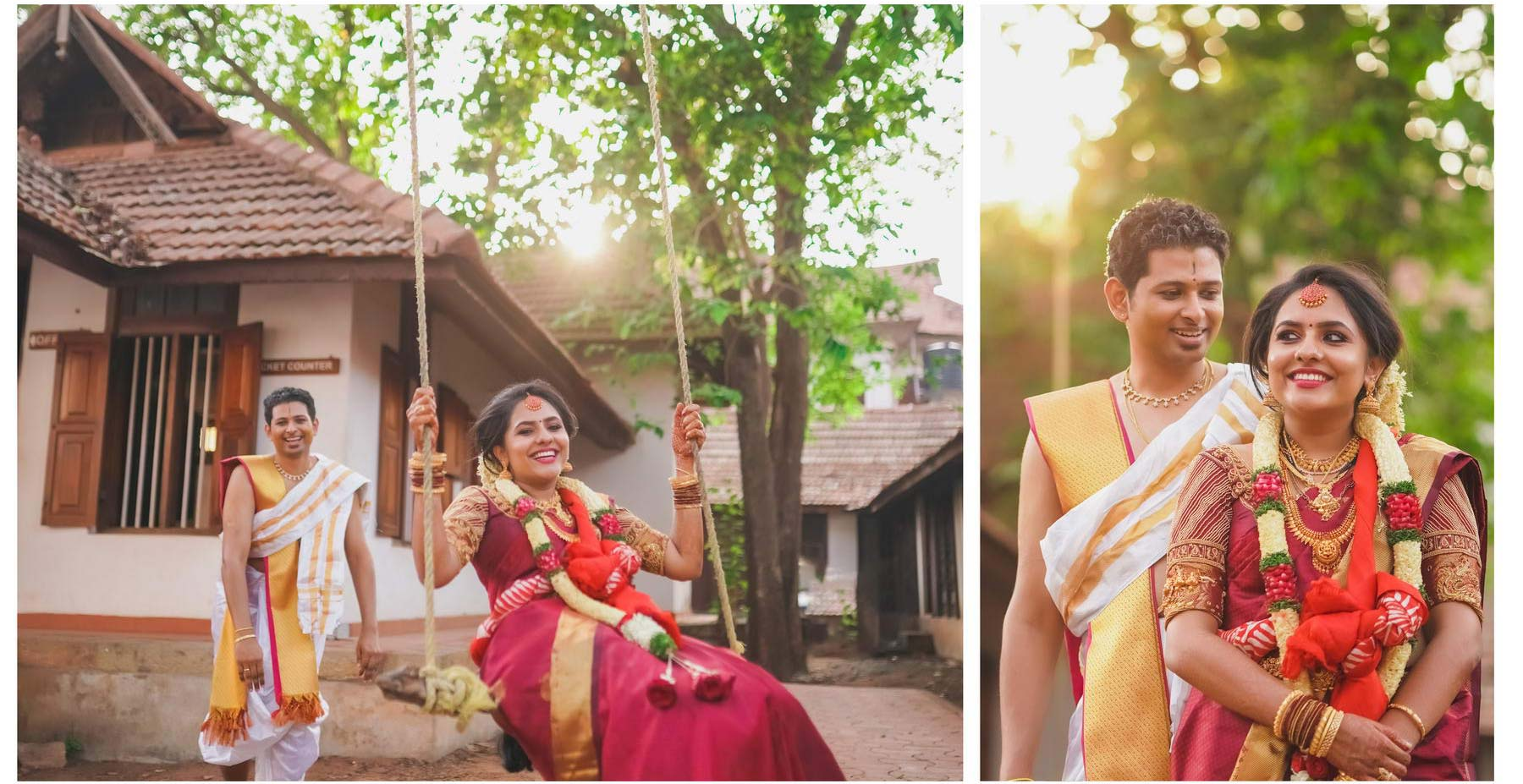 Hire a candid wedding photographer for your wedding in India