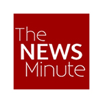 logo-newsminute