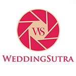 logo-wedding-sutra