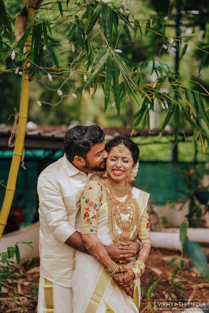 kerala wedding photography coupleshoot