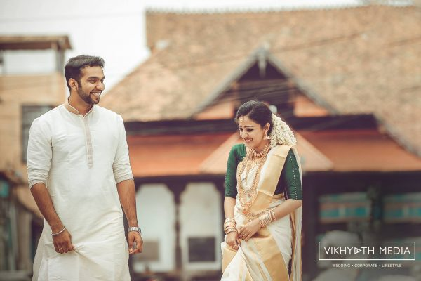 hindu wedding videography trivandrum kerala