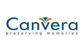 Logo-Canvera