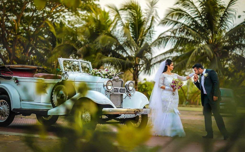 goa-wedding