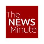 logo-newsminute