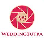 logo-wedding-sutra
