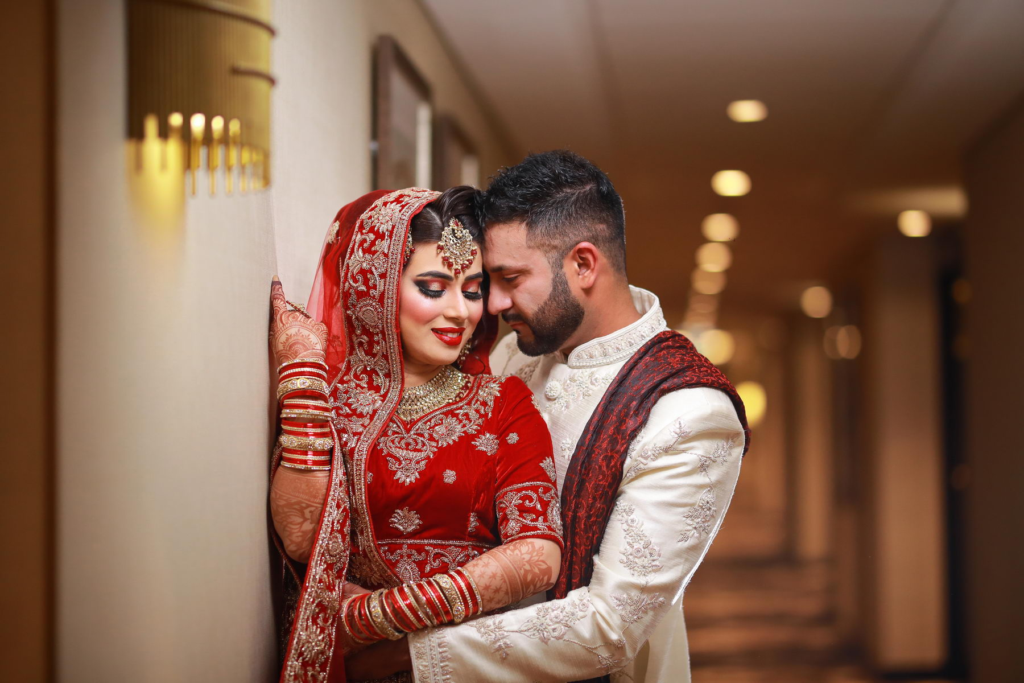 Best Indian Wedding Photographers In Dubai Premium Wedding Photography In Dubai Abu Dabhi Uae