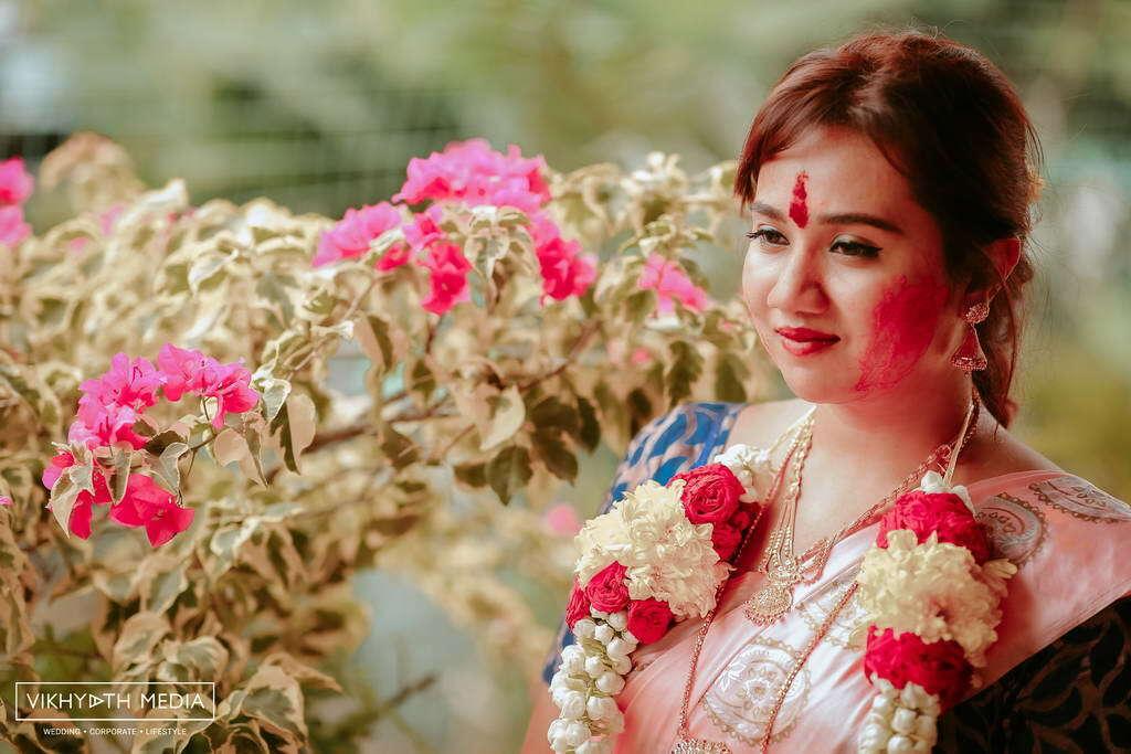 Tamil wedding Malaysia
