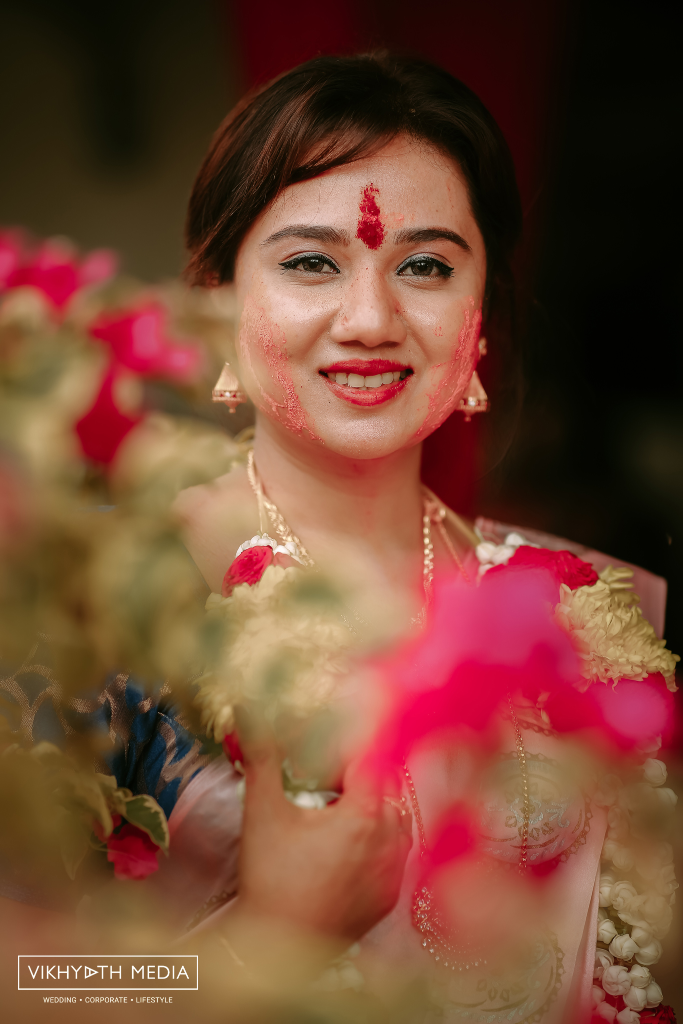 tamil bride malaysia