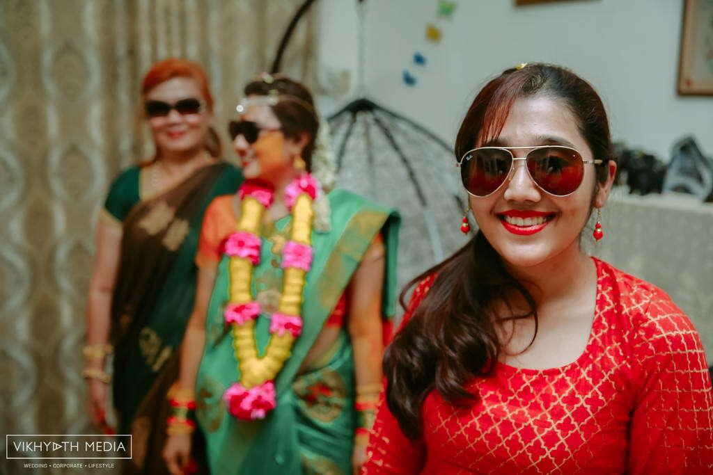 Tamil wedding photography malaysia