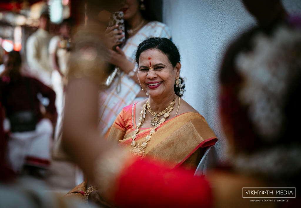 hindu Malaysian wedding photography